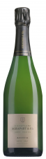 Agrapart Champagne Grand Cru Avizoise Extra Brut