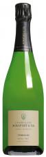 Agrapart Champagne Grand Cru Terroirs Extra Brut magnum