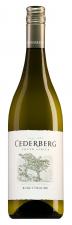 Cederberg Bukettraube