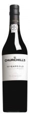 Churchill's Tawny Port 10 years old 50cl