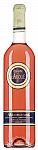 Domaine de l'Arjolle Côtes de Thongue Méridienne rosé