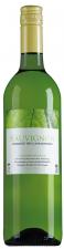 Domaine des Cassagnoles Gascogne Sauvignon Blanc