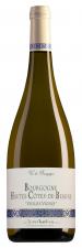 Domaine Jean Chartron Bourgogne Hautes Côtes de Beaune Vieilles Vignes