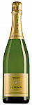 Jean-Louis Denois Chardonnay-Pinot Noir Tradition Brut