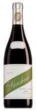 Kershaw Wines Hemel-en-Aarde Ridge GPS Pinot Noir