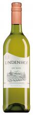 Lindenhof Paarl Dry White