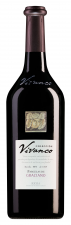 Vivanco Rioja Colección Parcelas de Graciano