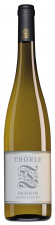 Weingut Thörle Rheinhessen Saulheim Silvaner Kalkstein
