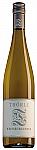 Weingut Thörle Rheinhessen Weissburgunder