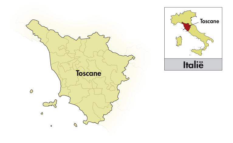 Poggio Trevvalle Morellino di Scansano