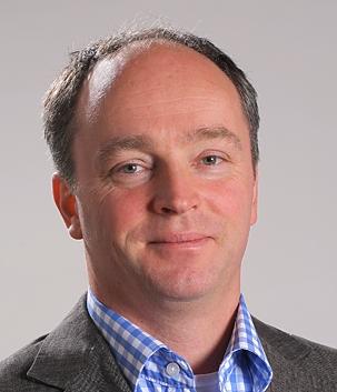 Martijn Scharrenberg