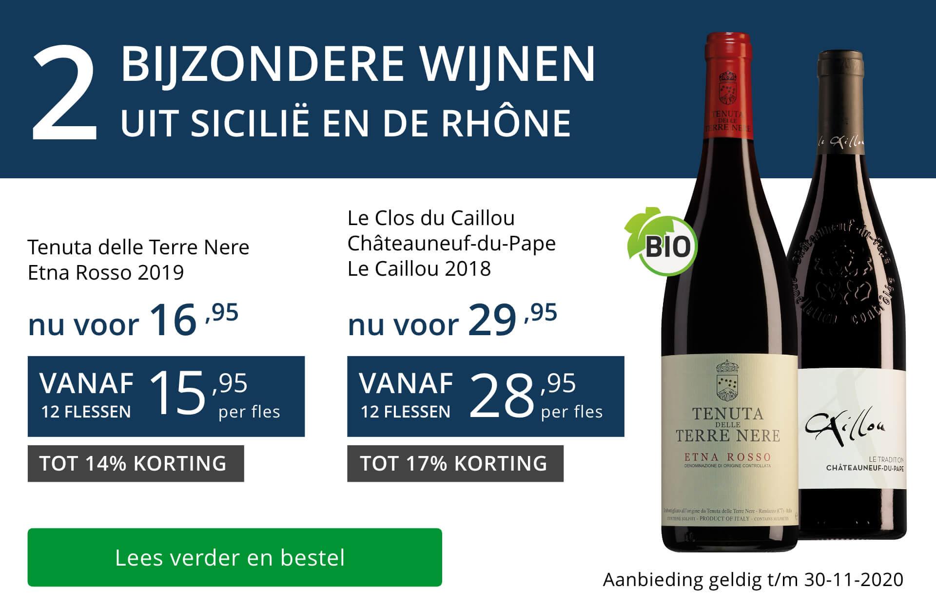 Twee bijzondere wijnen november 2020-blauw