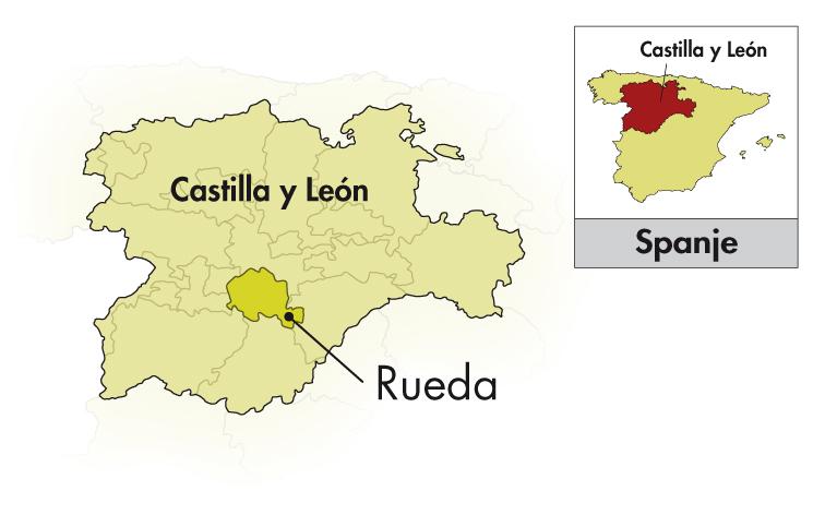 Castelo de Medina Castilla y León Syté